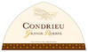 Label Condrieu