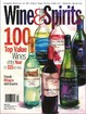 Wines & Spirits - A Value Brand of the Year 2014