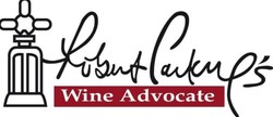 THE WINE ADVOCATE - ROBERT PARKER